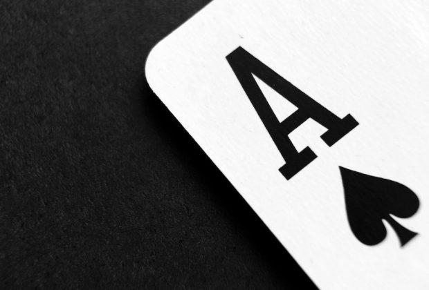 videopoker, giochi online, poker
